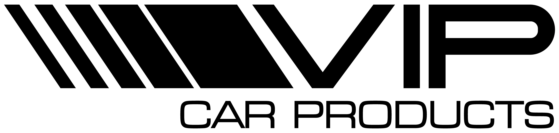Logo_Car Products_Black